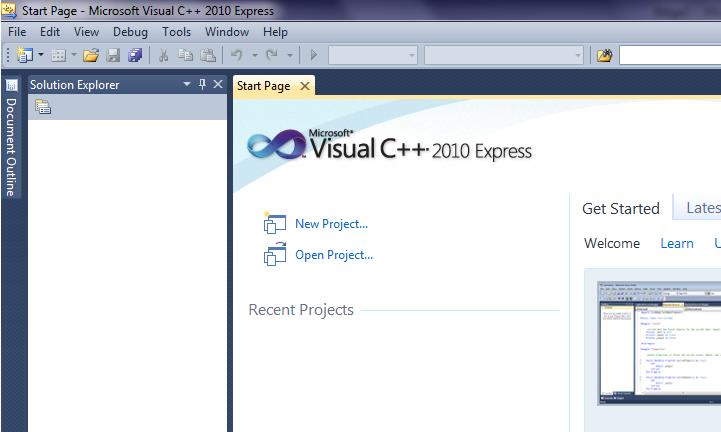 Resim http://www.bilgisayarkavramlari.com/wp-content/uploads/092610_2343_VisualC20101.png