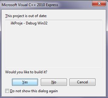 Resim http://www.bilgisayarkavramlari.com/wp-content/uploads/092610_2343_VisualC20108.png